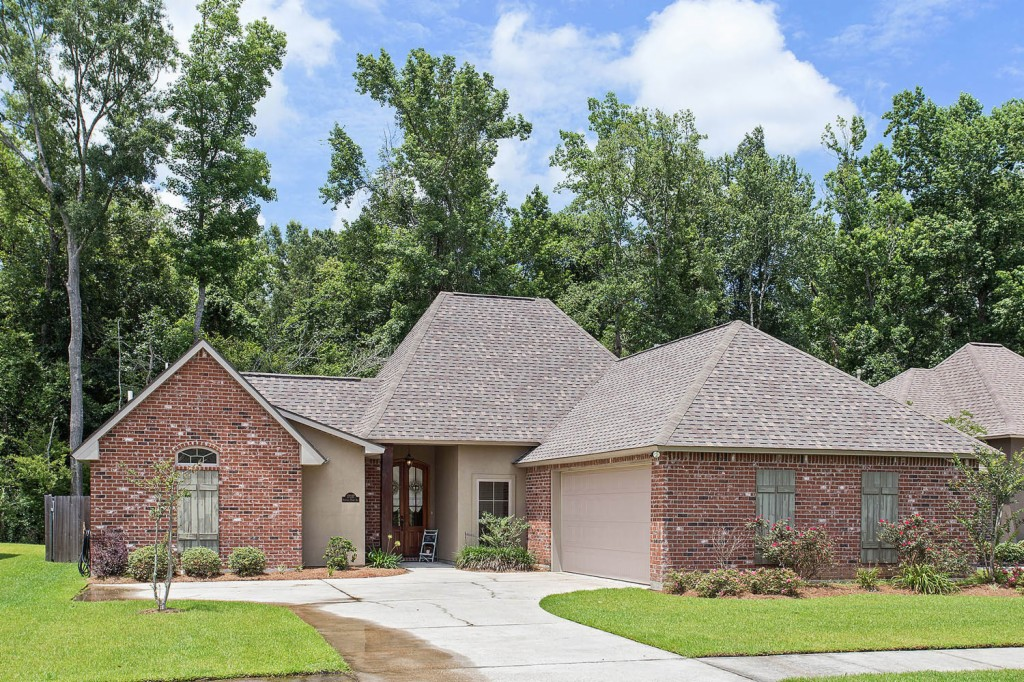 Photo of 17037 N Bentons Ferry Dr  Greenwell Springs  LA