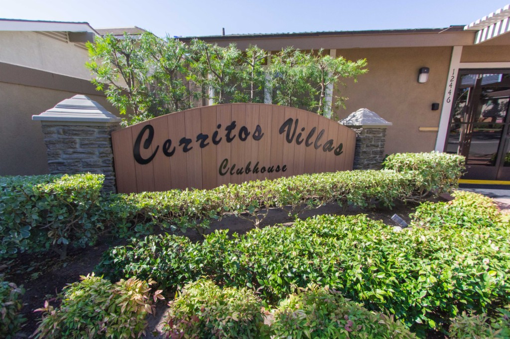 Photo of 16708 Cedarwood  Cerritos  CA