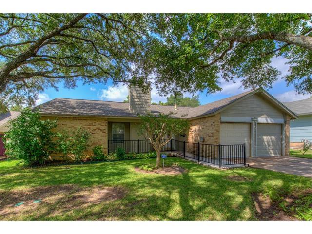 Photo of 3903 COLOGNE LN  Austin  TX