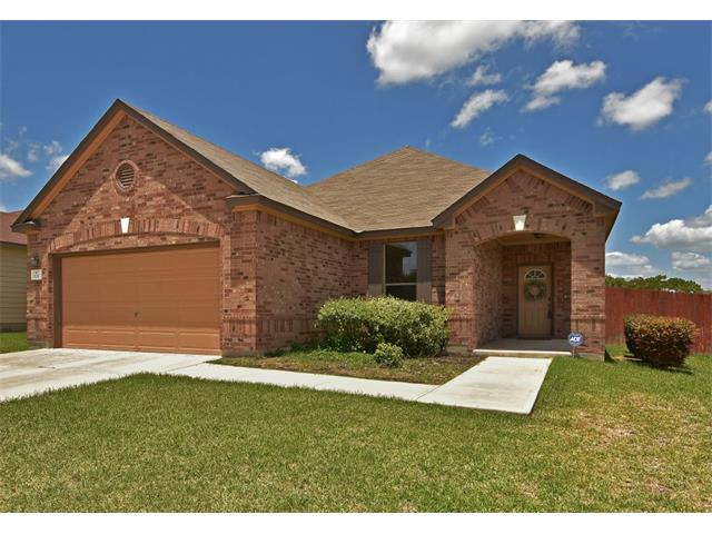 Photo of 678 Apricot DR  Kyle  TX