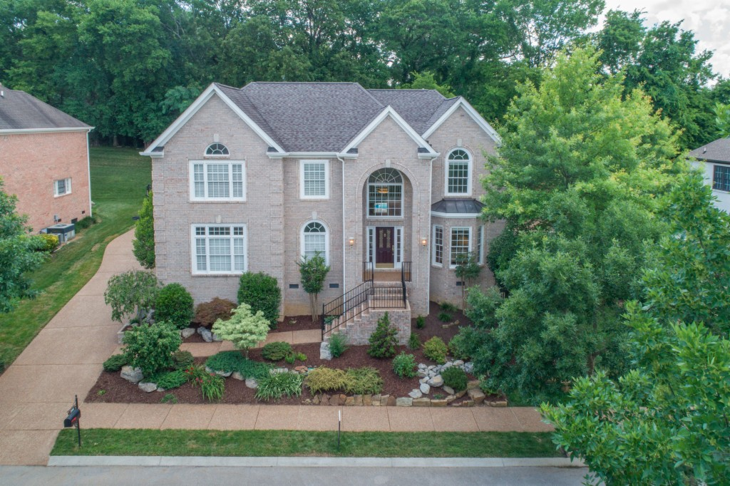 Photo of 209 Padgett Court  Franklin  TN