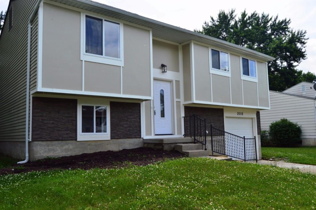 Photo of 2058 Munich Ave  Dayton  OH