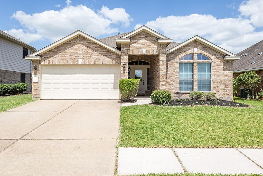 Photo of 1710 Riane Lane  Houston  TX