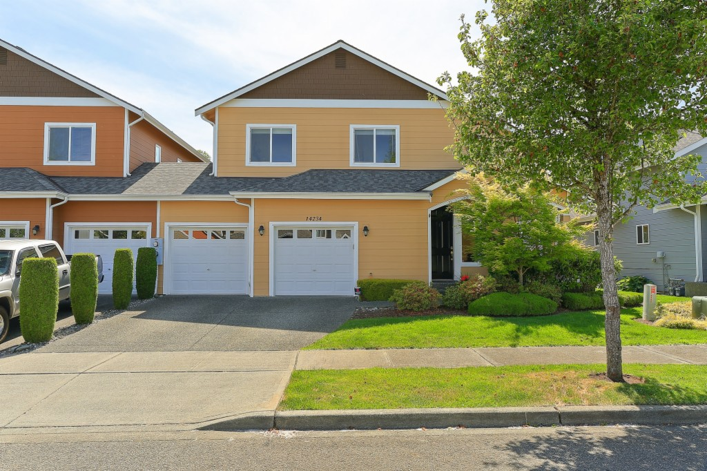 Photo of 14234 Deerfield Dr SE  Monroe  WA
