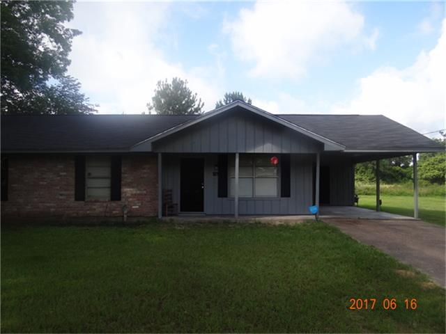 Photo of 50 Lilley  Shepherd  TX