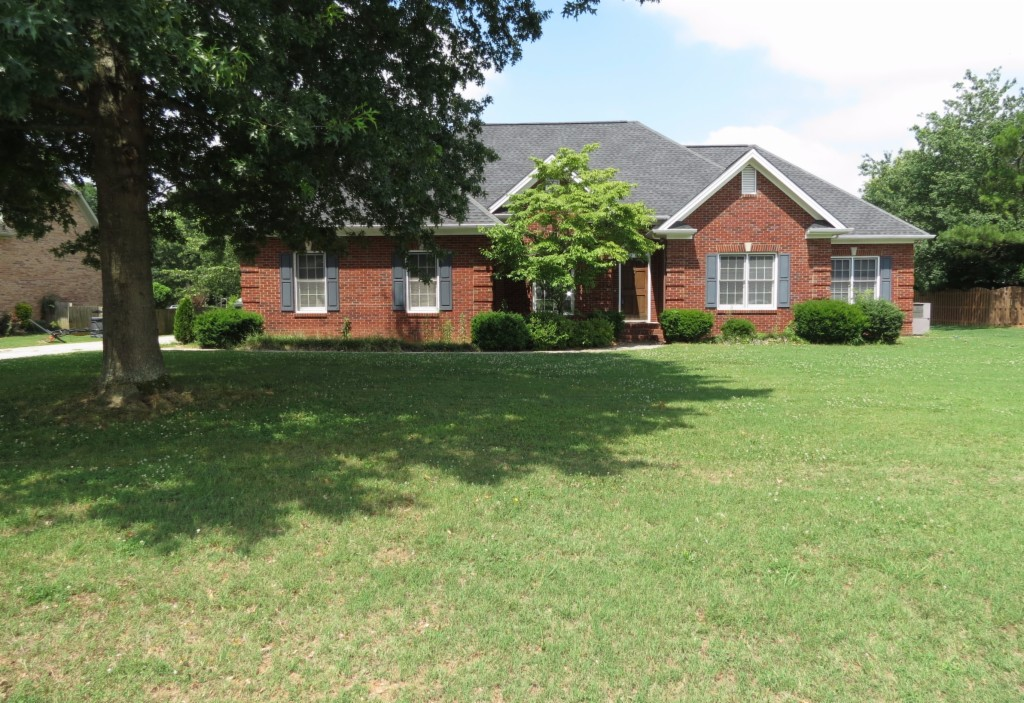 Photo of 104 Avonshire Court  Huntsville  AL