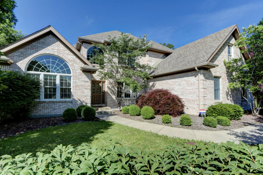 Photo of 3969 Sable Ridge Dr  Bellbrook  OH