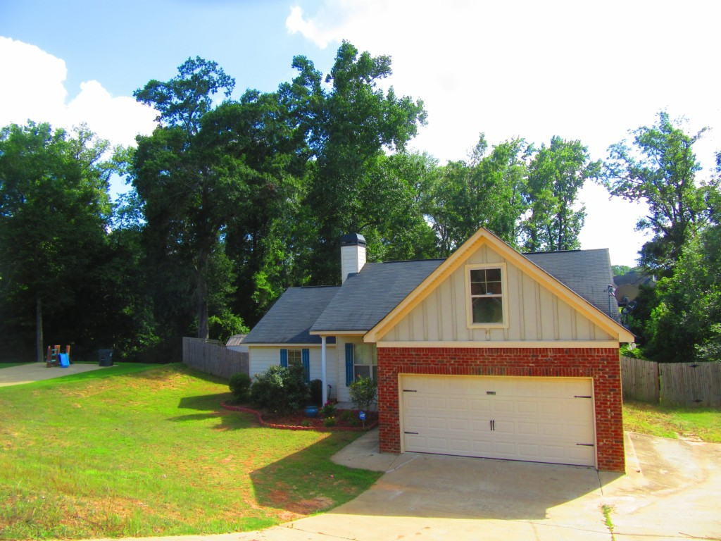 Photo of 49 Misty Forest Drive  Phenix City  AL