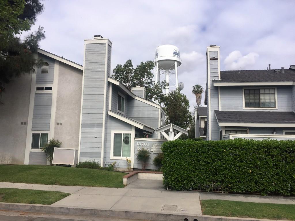 Photo of 13713 Clarkdale Ave  Norwalk  CA