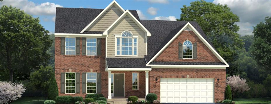 Photo of 83 Elysee Circle  Centerville  OH