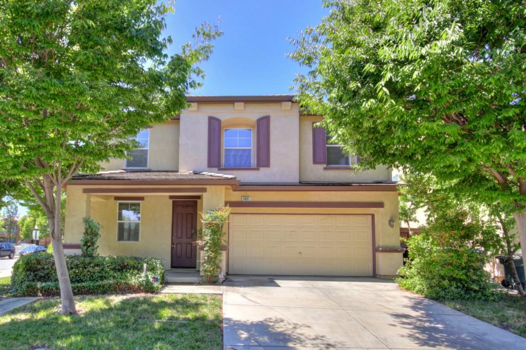 Photo of 4801 Winamac  Sacramento  CA