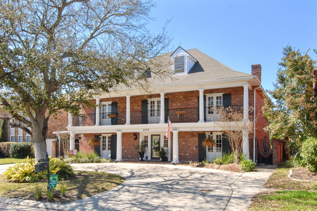 singles in meraux Looking to rent or buy a property in meraux louisiana find thousands of real estate / mls listings and rental properties at nolacom.