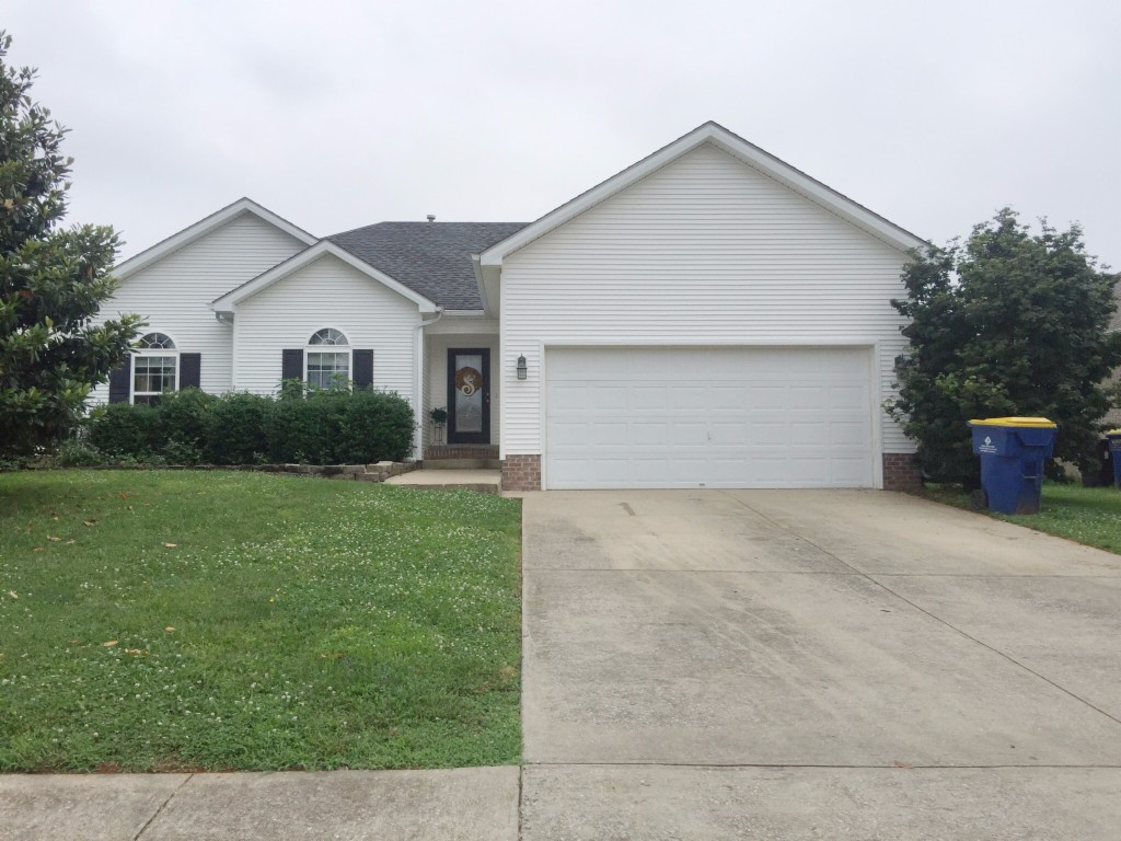 Photo of 3513 Cave Springs Avenue  Bowling Green  KY