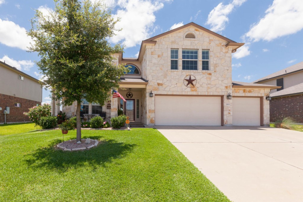 Photo of 10157 Parker Springs Dr  Waco  TX