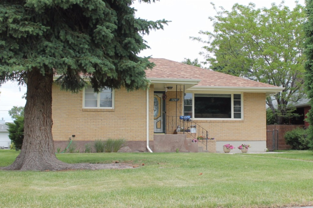 Photo of 3241 3rd Ave S  Great Falls  MT