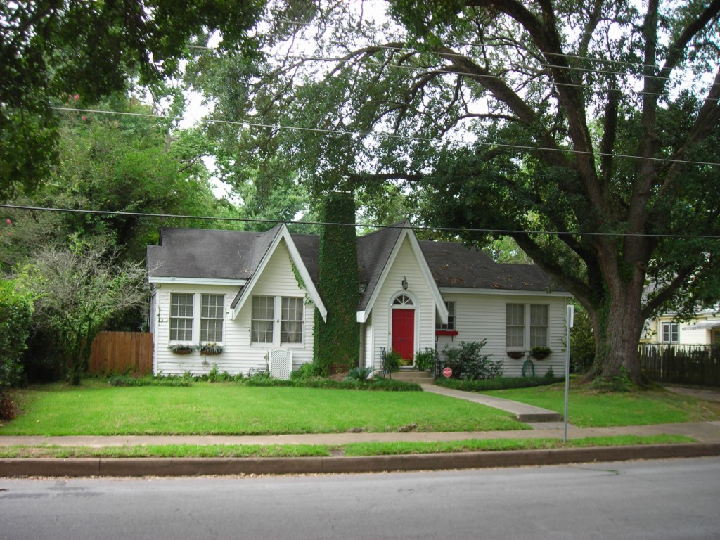Photo of 1320 Bush Avenue  Alexandria  LA