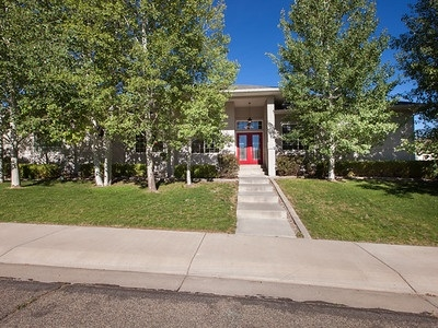 Photo of 2667 Foxen Ct  Grand Junction  CO
