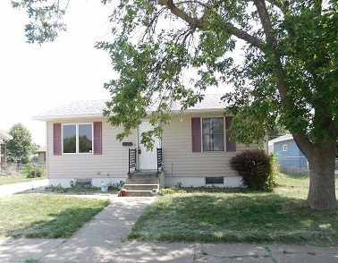 Photo of 4121 16th Street  Columbus  NE