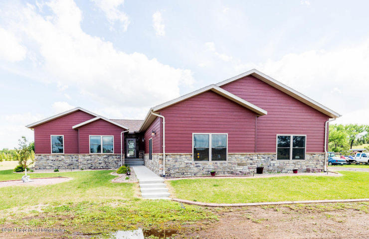 Photo of 10322 Highway 10 E  Dickinson  ND