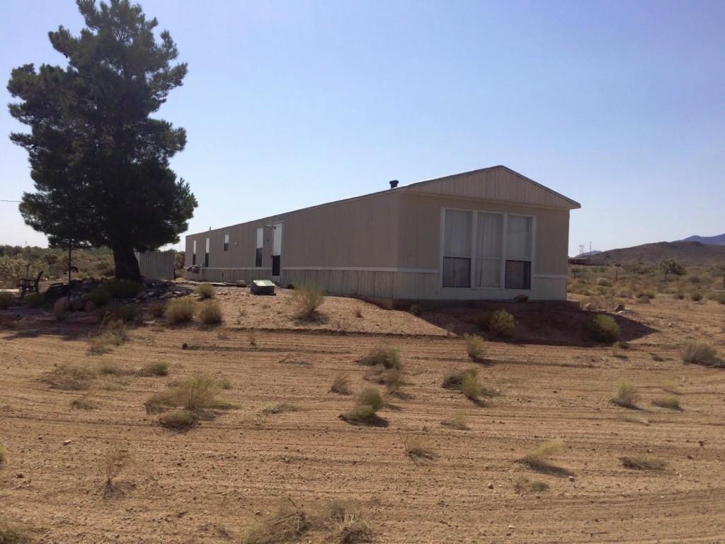 Photo of 3169 Taos Ct  Kingman  AZ