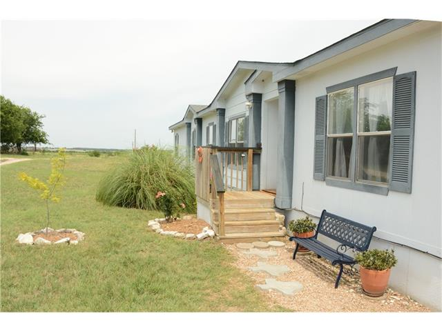 Photo of 2215 County Road 223  Florence  TX