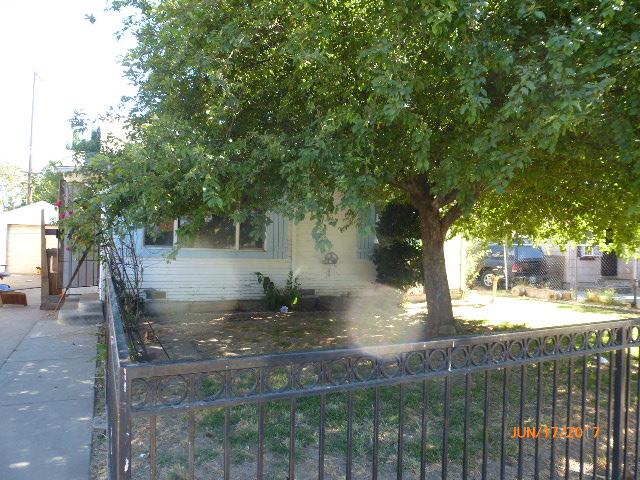 Photo of 3070 34th Ave  Sacramento  CA