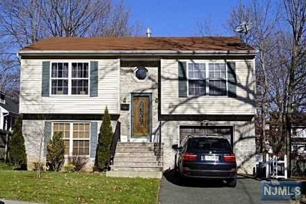 Photo of 59 Genesee Ave  Teaneck  NJ