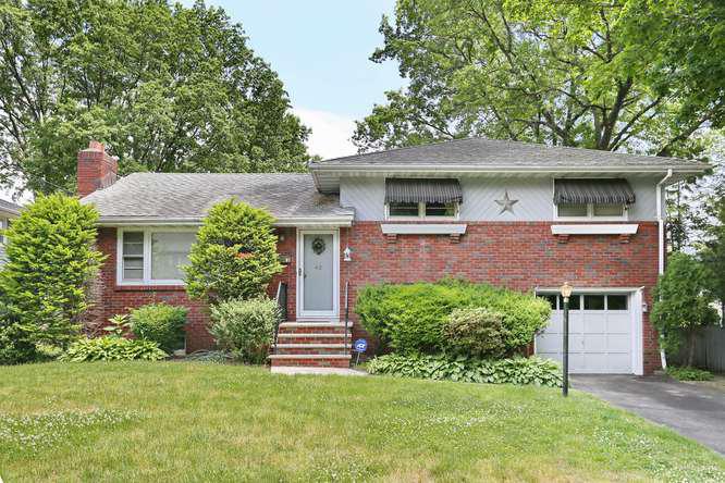 Photo of 63 Cornell Ave  Hawthorne  NJ