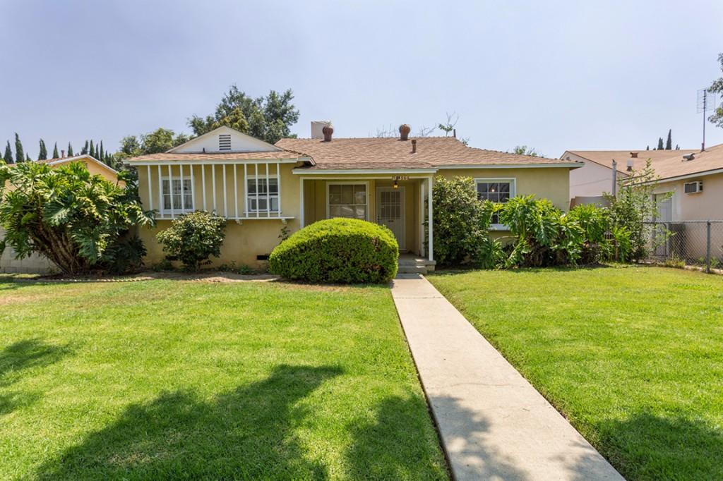 Photo of 15456 San Jose St  Mission Hills  CA