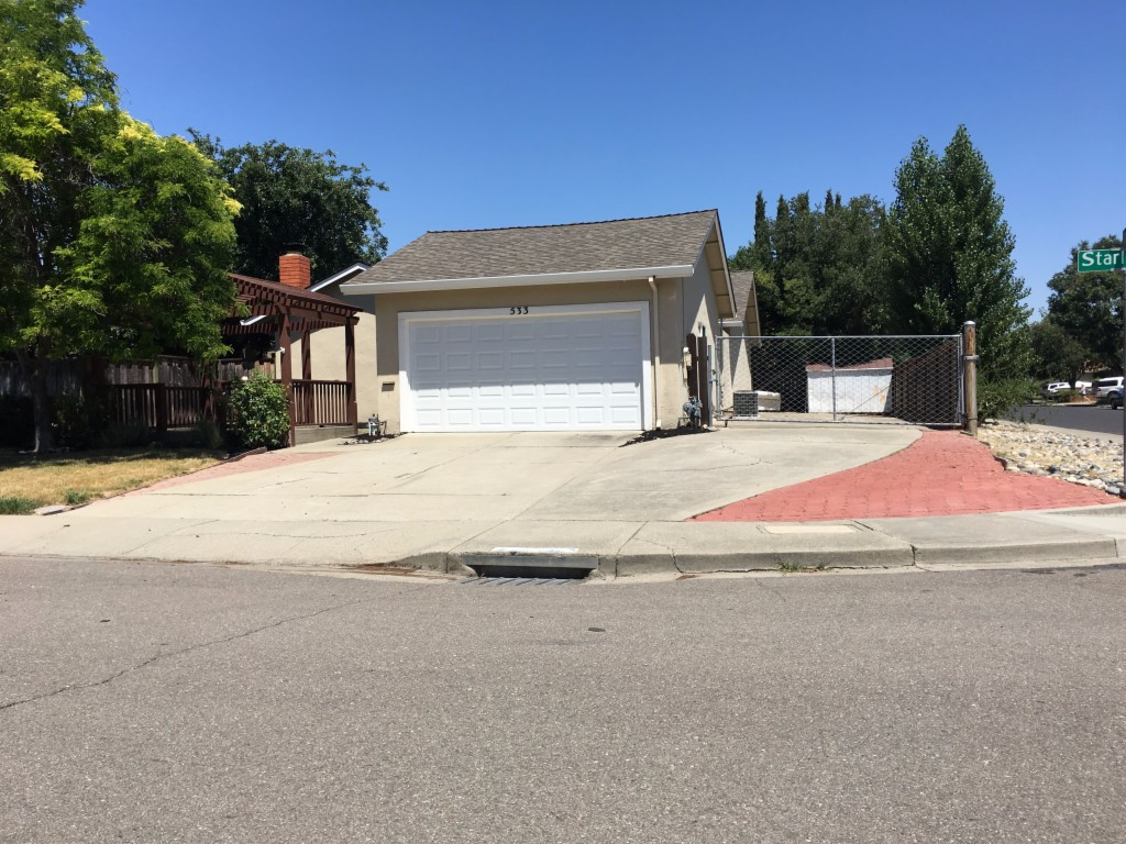 Photo of 533 Starling Ave  Livermore  CA