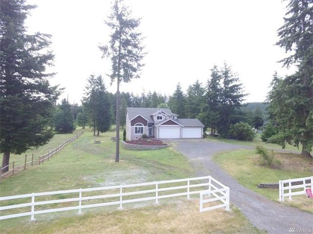 Photo of 4238 Wild Horse Lane SE  Olympia  WA