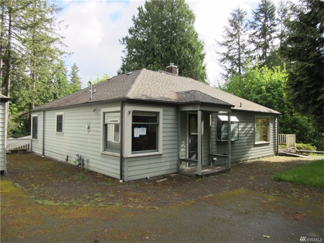 Photo of 2606 Country Club  OLYMPIA  WA