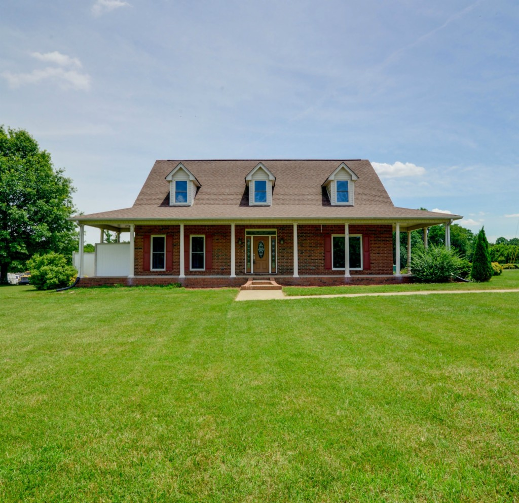 Photo of 5950 Clarksville Pike  Joelton  TN