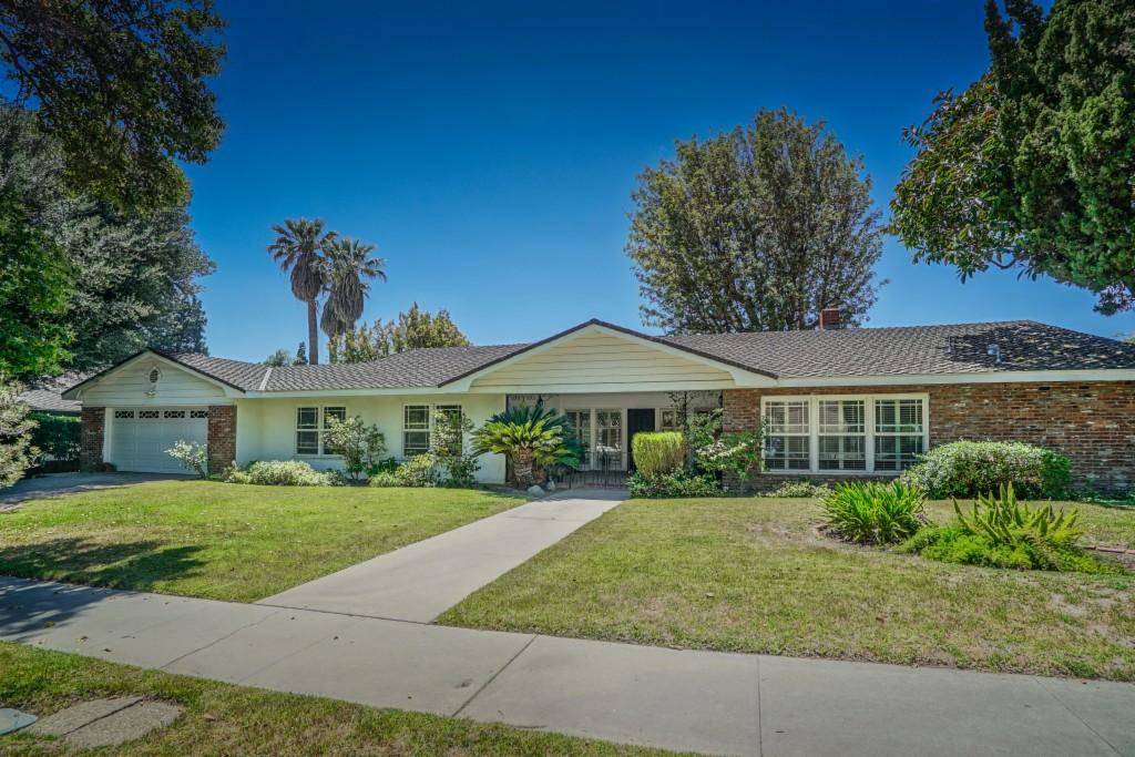 9321 Texhoma Northridge, CA 91325