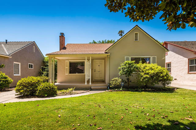 Photo of 1930 5th Ave  Sacramento  CA