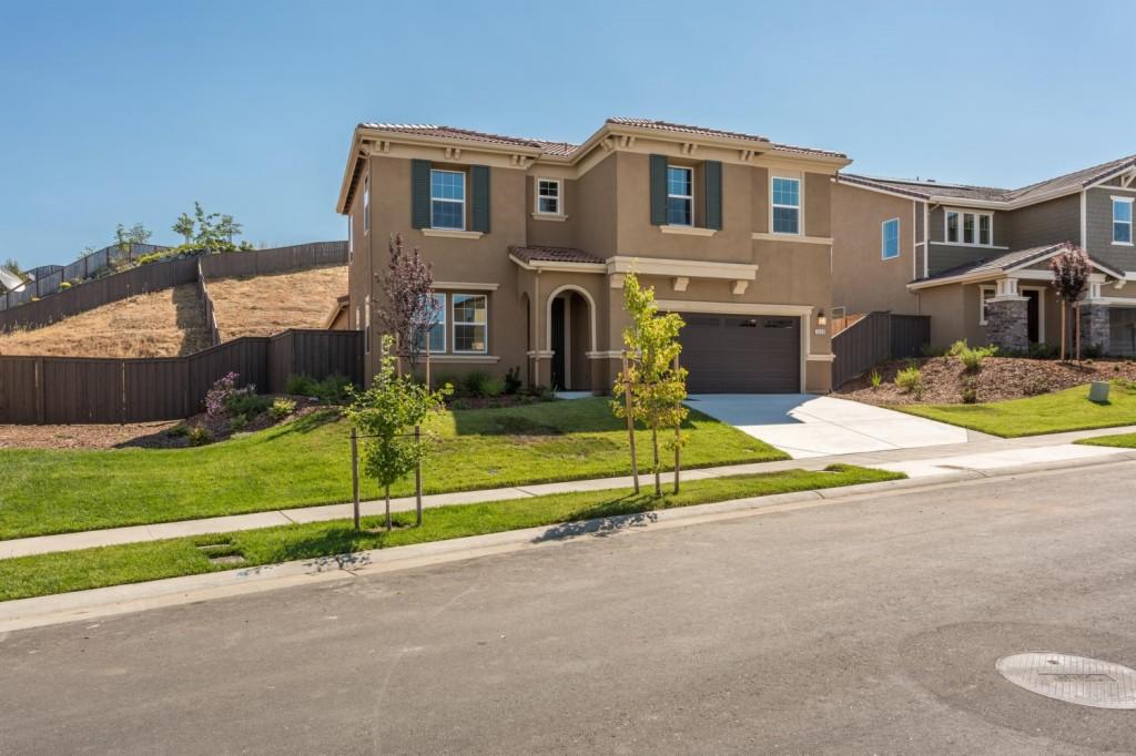 Photo of 3505 Landsdale Way  El Dorado Hills  CA