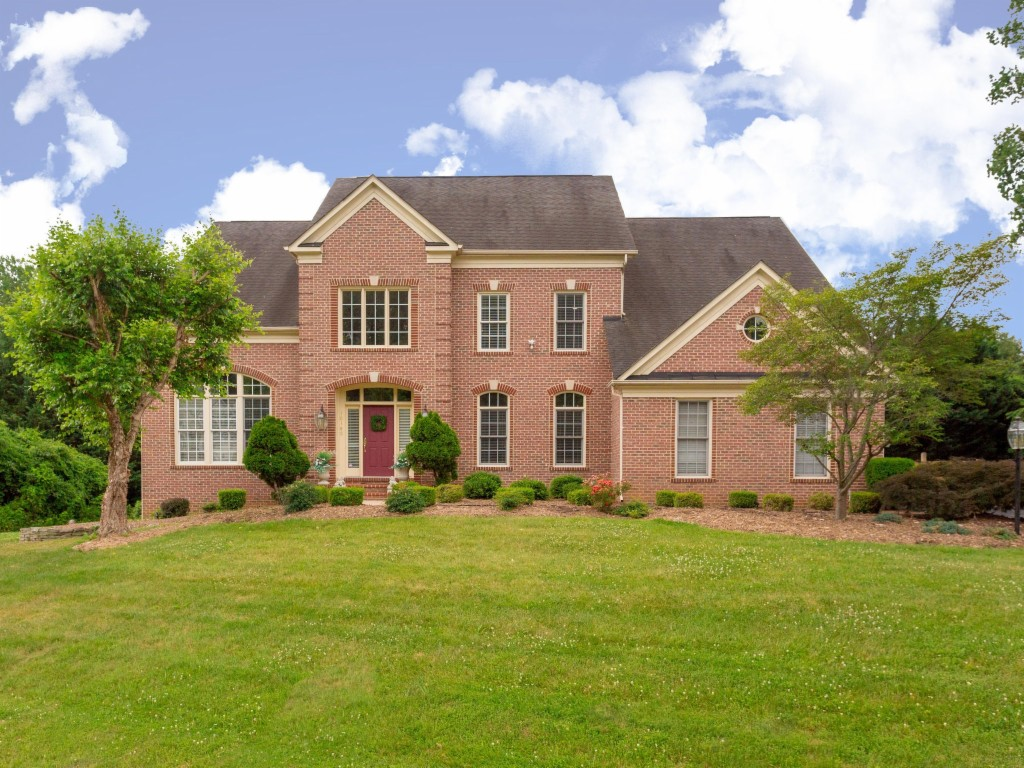 Photo of 10183 Simpson Lane  Burke  VA