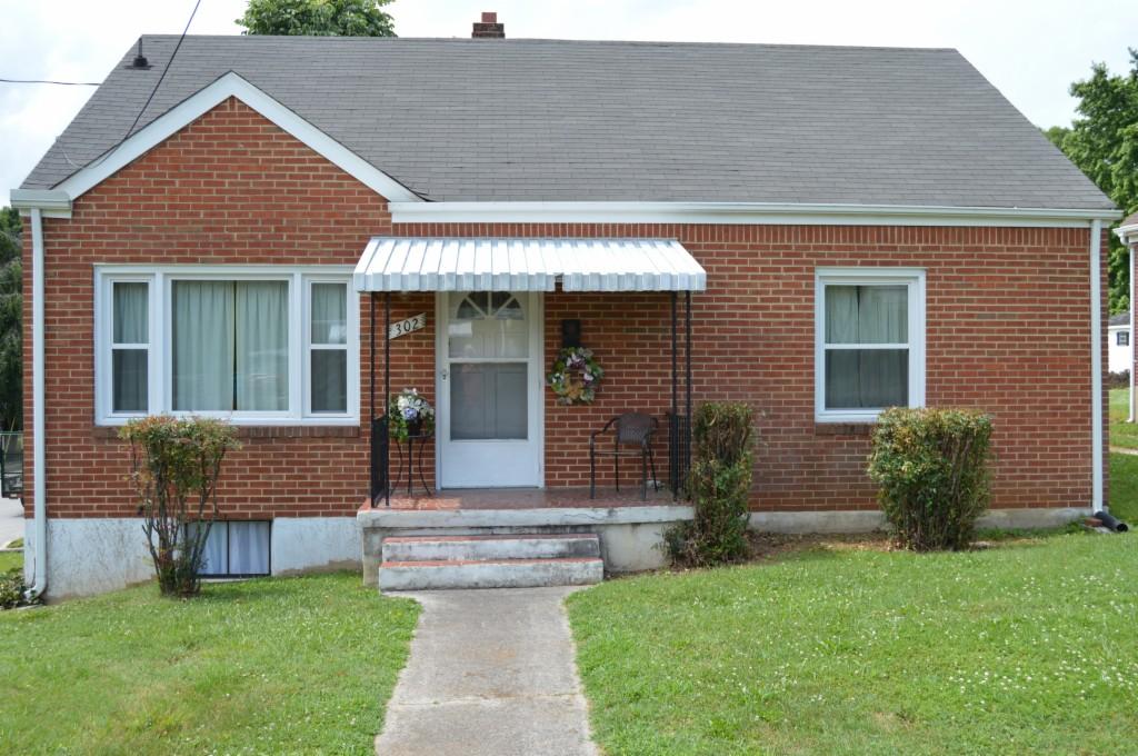 Photo of 838584 Liberty Rd NE  Roanoke  VA