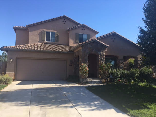 Photo of 1672 Nehemiah Dr  Manteca  CA