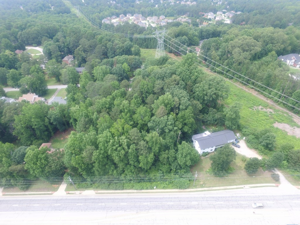 Photo of 4525 Annistownn Rd  Snellville  GA