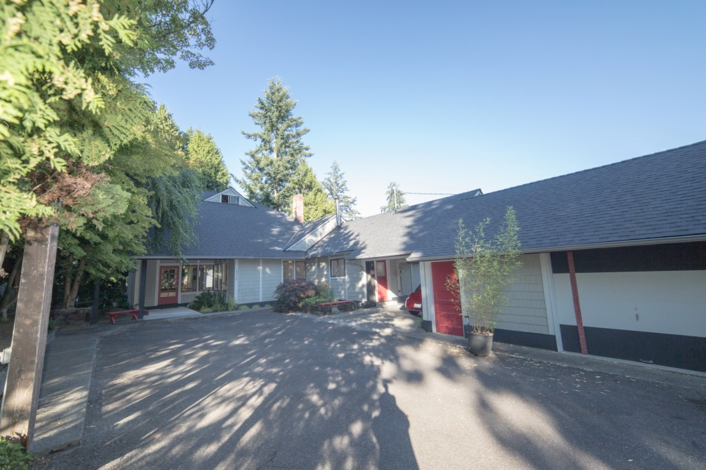 18908 108 Ave NE, Bothell, Washington