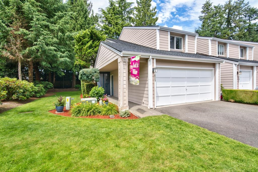 Photo of 1415 32nd St Ct NW  Gig Harbor  WA