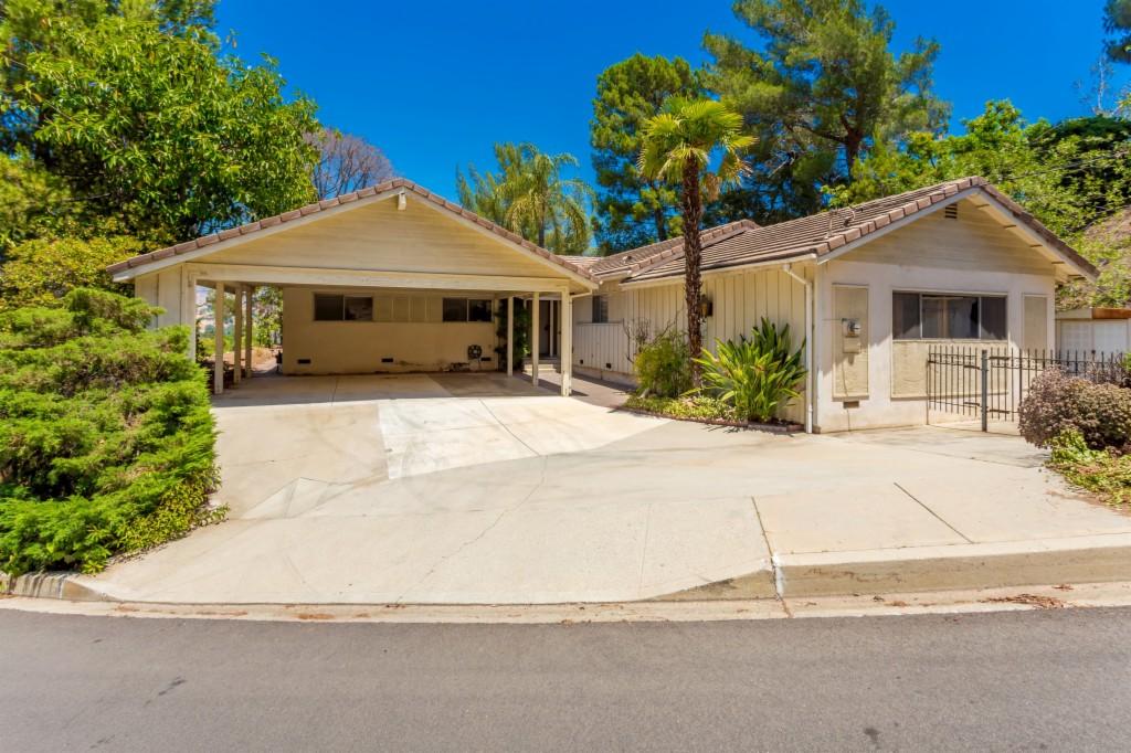 Photo of 9400 Wheatland  Shadow Hills  CA