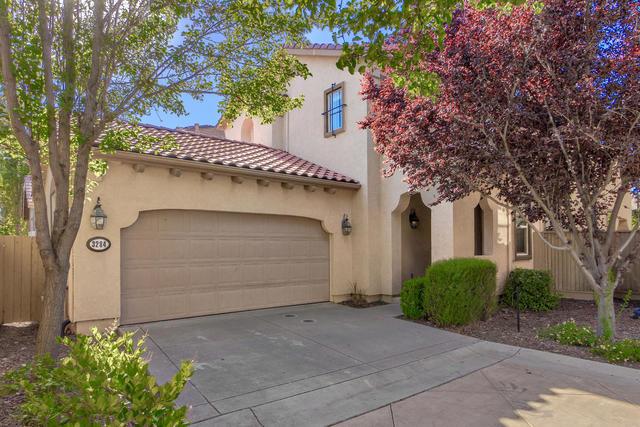 Photo of 3284 San Vicente Rd  West Sacramento  CA