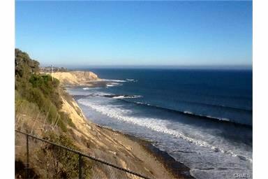 Photo of 2263 Warmouth  San Pedro  CA