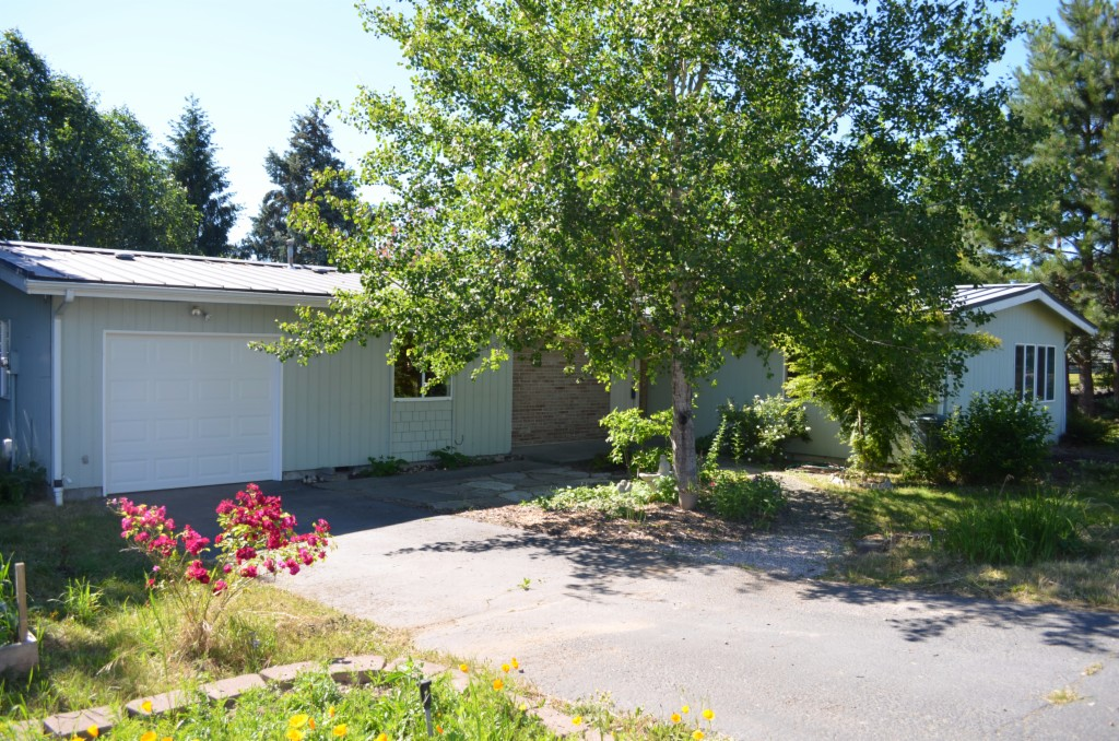 Photo of 1331 Worrall Dr  Bremerton  WA