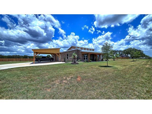 Photo of 170 Mcvay LN  Elgin  TX
