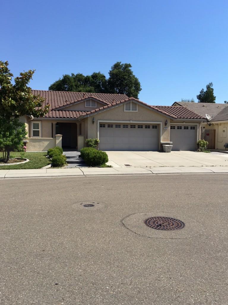 Photo of 10727 Hidden Grove Circle  Stockton  CA