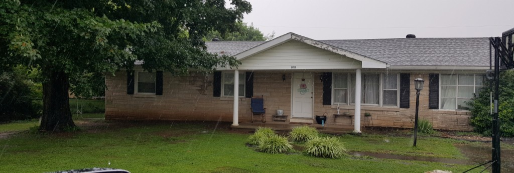 Photo of 108 Lawson Street  Bowling Green  KY