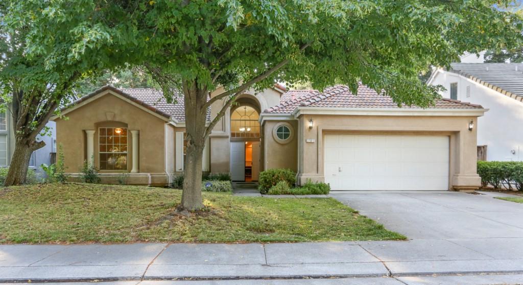 Photo of 3701 Shadowbrook Drive  Stockton  CA